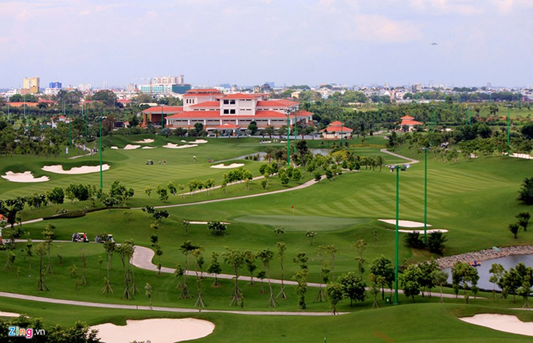 Ngoai Tan Son Nhat, ong lon Him Lam con co san golf khung nao?-Hinh-2