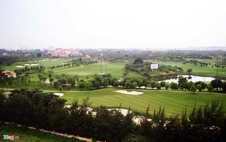 Ngoai Tan Son Nhat, ong lon Him Lam con co san golf khung nao?-Hinh-3
