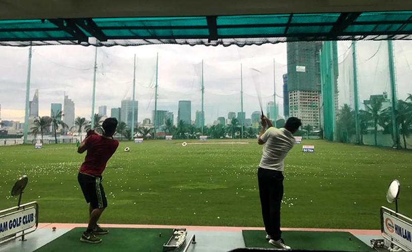 Ngoai Tan Son Nhat, ong lon Him Lam con co san golf khung nao?-Hinh-5