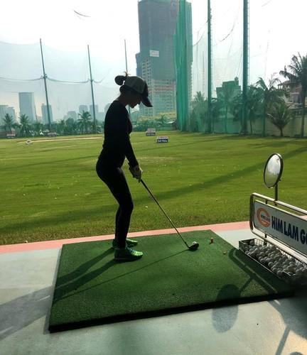 Ngoai Tan Son Nhat, ong lon Him Lam con co san golf khung nao?-Hinh-7