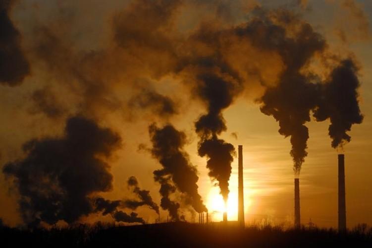 10 nuoc xa nhieu khi thai CO2 nhat the gioi-Hinh-4