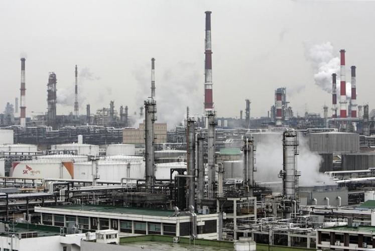 10 nuoc xa nhieu khi thai CO2 nhat the gioi-Hinh-9