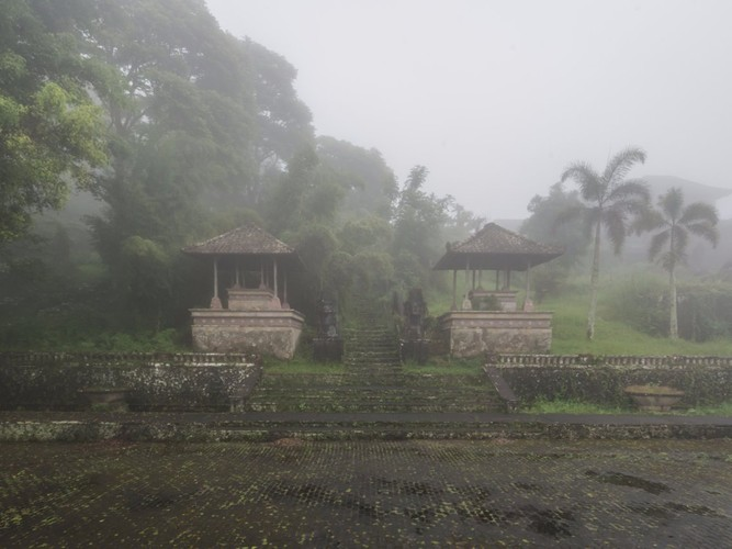 Ve dep ma mi cua khach san bi bo hoang o Bali-Hinh-12