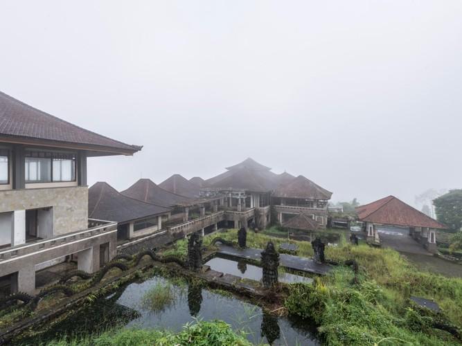 Ve dep ma mi cua khach san bi bo hoang o Bali-Hinh-5