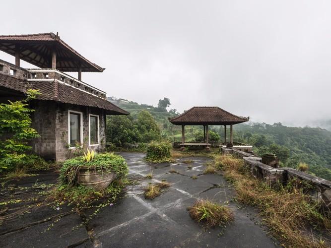 Ve dep ma mi cua khach san bi bo hoang o Bali-Hinh-9