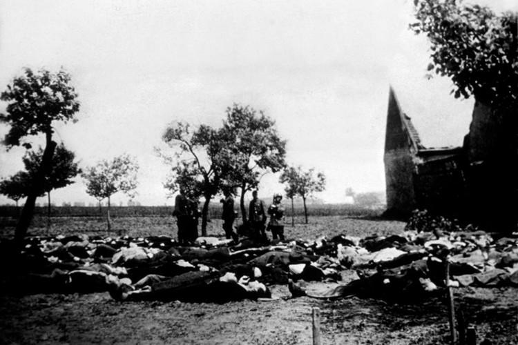 "Vu am at ""dao phu Duc Quoc xa"" Reinhard Heydrich o Praha-Hinh-12"