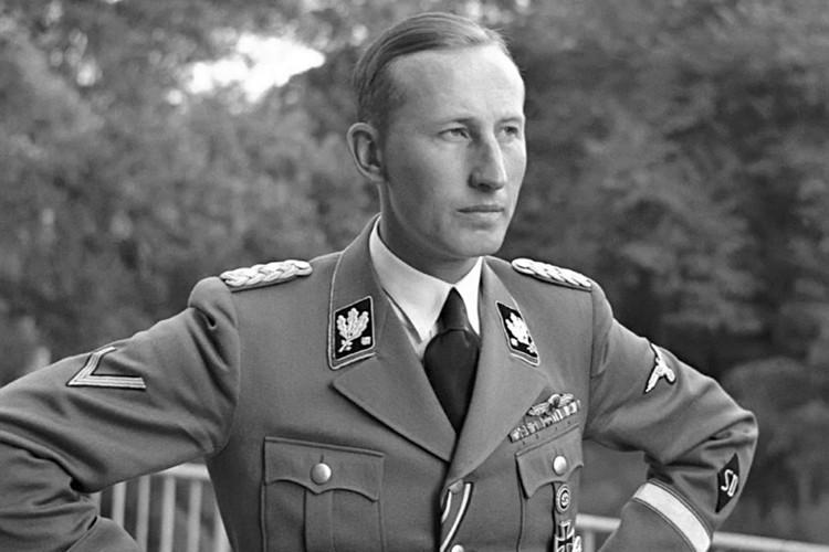 "Vu am at ""dao phu Duc Quoc xa"" Reinhard Heydrich o Praha-Hinh-3"