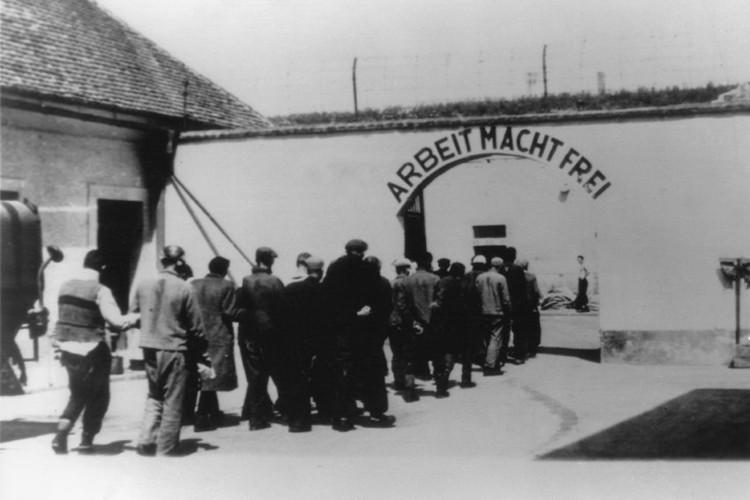 "Vu am at ""dao phu Duc Quoc xa"" Reinhard Heydrich o Praha-Hinh-5"