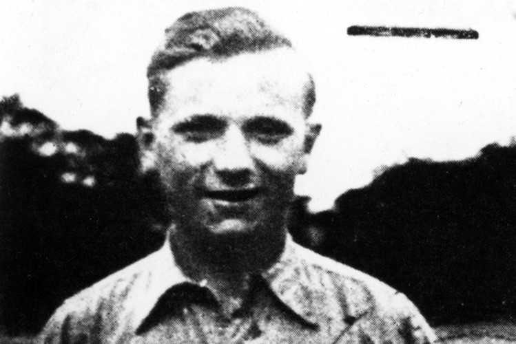 "Vu am at ""dao phu Duc Quoc xa"" Reinhard Heydrich o Praha-Hinh-7"