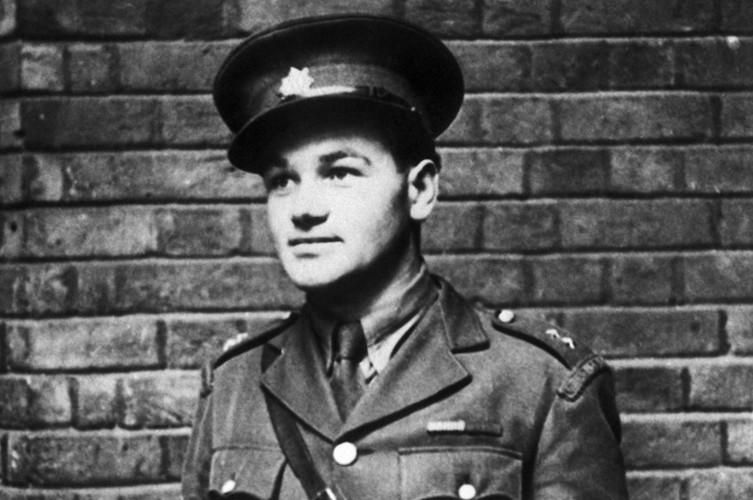 "Vu am at ""dao phu Duc Quoc xa"" Reinhard Heydrich o Praha-Hinh-8"