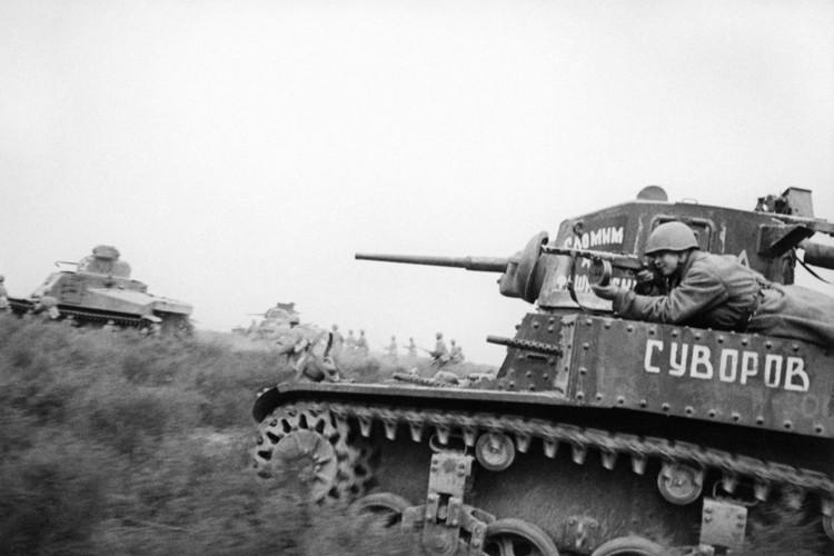 Chum anh tran Stalingrad trong The chien II: 75 nam nhin lai-Hinh-3