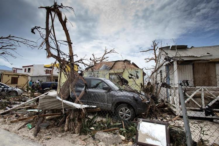 Hoi ha, bang Florida chuan bi doi pho sieu bao Irma-Hinh-17