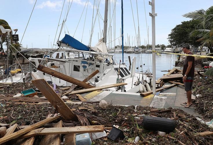 Muc do tan pha khung khiep cua con bao Irma o Florida-Hinh-8