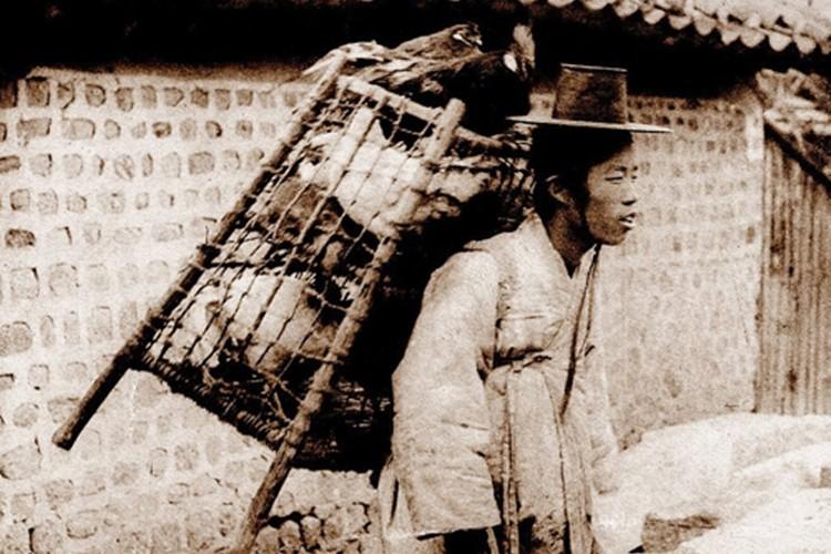 Ngam bo anh Trieu Tien thanh binh thoi khong ten lua, hat nhan-Hinh-9