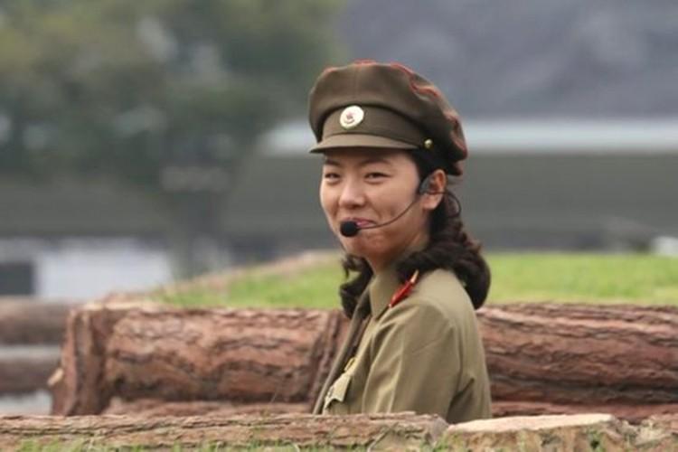 Hinh anh cuoc song hang ngay o Trieu Tien-Hinh-9