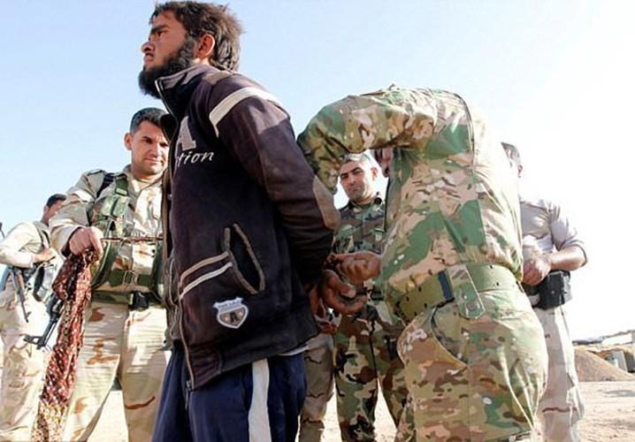 Hinh anh hon 1.000 phien quan IS dau hang o Hawija-Hinh-6
