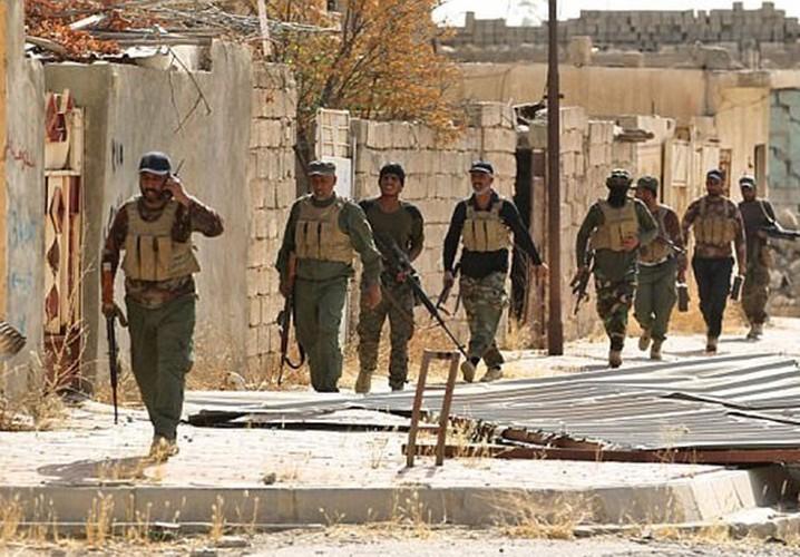 Hinh anh hon 1.000 phien quan IS dau hang o Hawija-Hinh-8