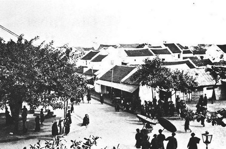 """""""Leu chong"""" di thi tram nam truoc duoi ong kinh Tay-Hinh-13"""