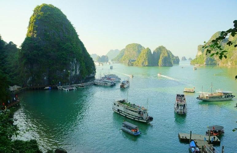 10 di san dep nhat chau A khong the bo qua-Hinh-3