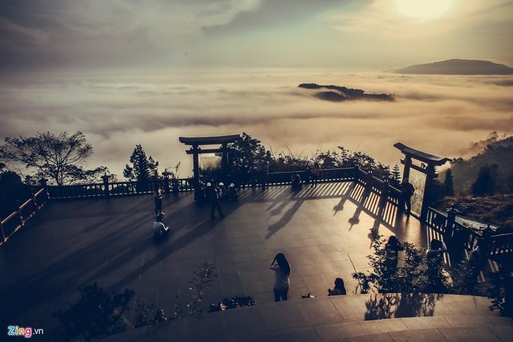 Lang ngam ngoi chua tren may dep kho tin o Tay Nguyen-Hinh-2