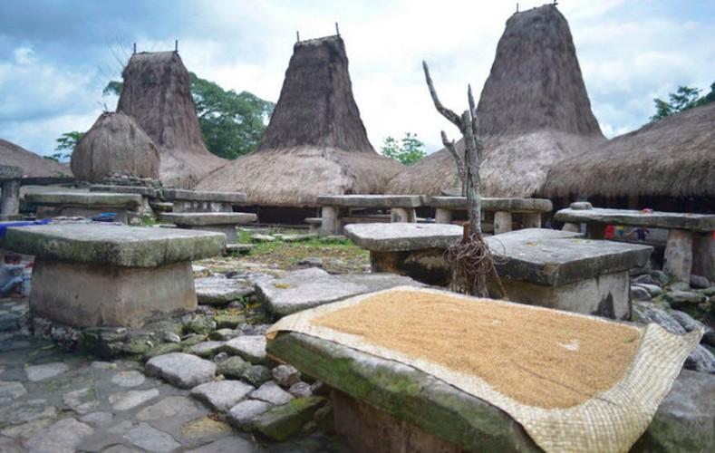 Bi an hon dao coi trong nguoi chet hon nguoi song o Indonesia-Hinh-5