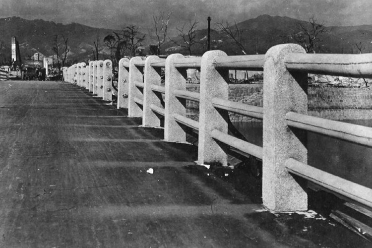 Anh doc: Qua bom hat nhan My trut xuong Hiroshima nam 1945-Hinh-6