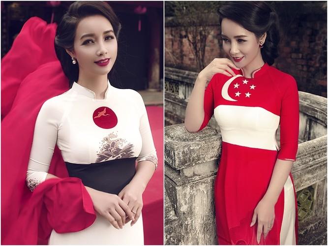 Mai Thu Huyen mang the gioi vao ta ao dai Viet-Hinh-3