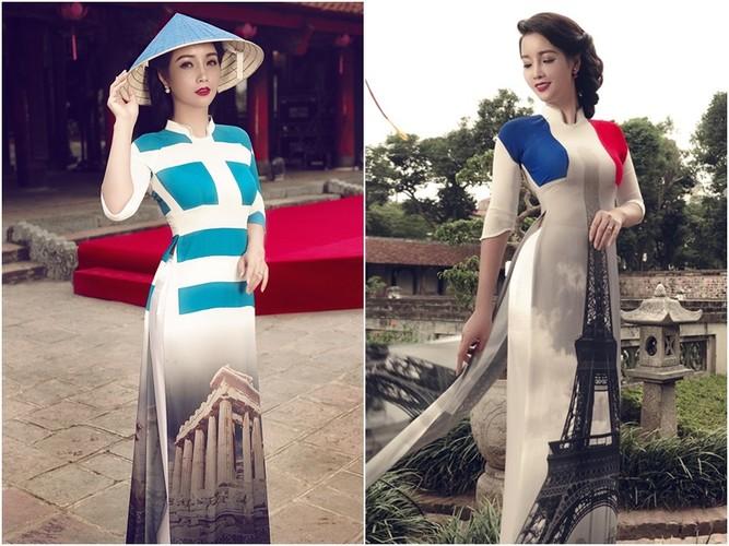 Mai Thu Huyen mang the gioi vao ta ao dai Viet-Hinh-4