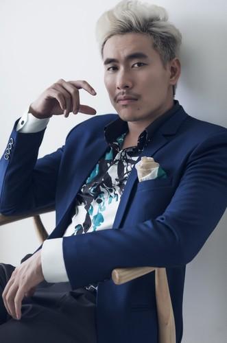 Ve hai lua cua trai hu Kieu Minh Tuan truoc Em chua 18-Hinh-2