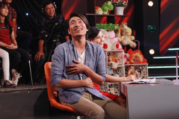Ve hai lua cua trai hu Kieu Minh Tuan truoc Em chua 18-Hinh-7
