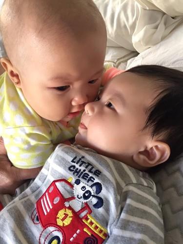Khong gian le rua toi xa hoa cua con trai Dan Truong-Hinh-8