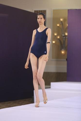 "Hang loat chan dai Next Top Model lot xac sau ""dao keo""-Hinh-2"