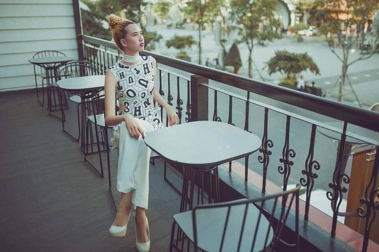 "Hang loat chan dai Next Top Model lot xac sau ""dao keo""-Hinh-4"