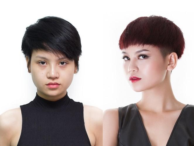 "Hang loat chan dai Next Top Model lot xac sau ""dao keo""-Hinh-8"