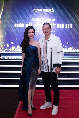 Mo Phan khoe ve goi cam, sat canh ben Binh Minh-Hinh-3