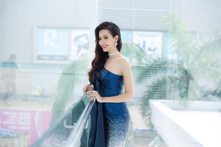 Mo Phan khoe ve goi cam, sat canh ben Binh Minh-Hinh-6