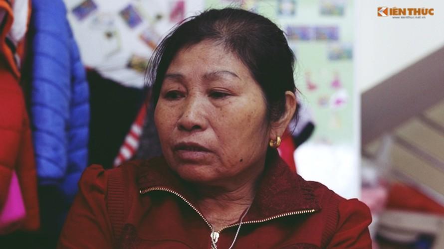 Thuong canh 3 chau nho mo coi buon hiu nhung ngay can Tet-Hinh-2