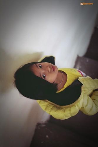 Thuong canh 3 chau nho mo coi buon hiu nhung ngay can Tet-Hinh-3