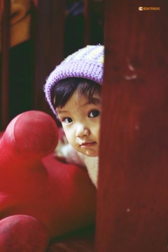 Thuong canh 3 chau nho mo coi buon hiu nhung ngay can Tet-Hinh-8