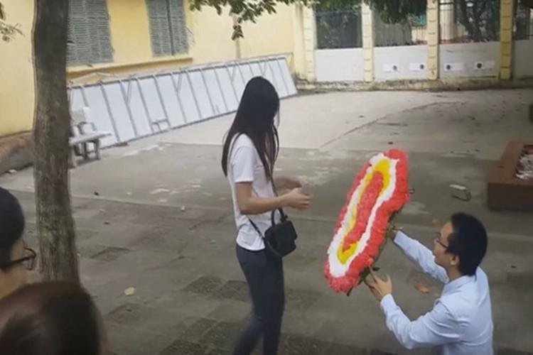Muon kieu to tinh ba dao cua sinh vien Viet Nam-Hinh-3