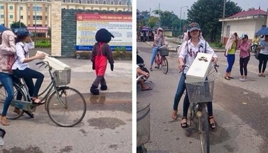Muon kieu to tinh ba dao cua sinh vien Viet Nam-Hinh-4