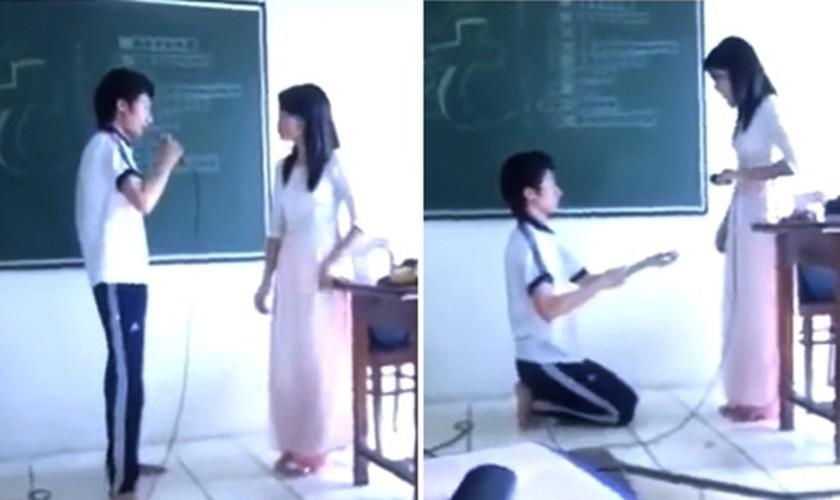 Muon kieu to tinh ba dao cua sinh vien Viet Nam-Hinh-5