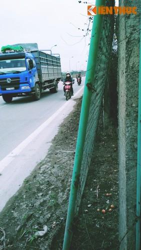 Anh: Nhung cai bay nguy hiem chet nguoi tren dai lo nghin ty-Hinh-3