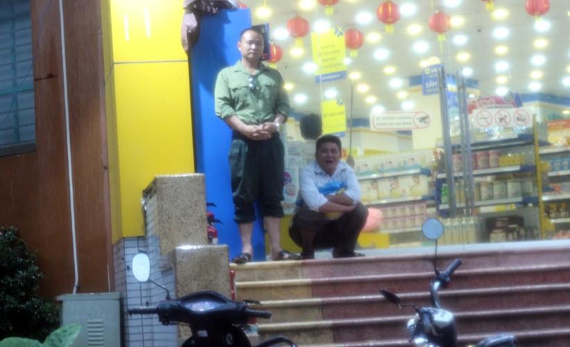 Anh: Ha Noi mua dong sau nhung ngay nang nong nhu thieu dot-Hinh-14