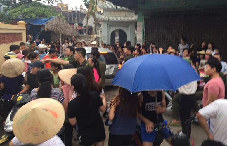 Loi khai lanh nguoi cua nghi pham giet con trai hon 1 thang tuoi-Hinh-5