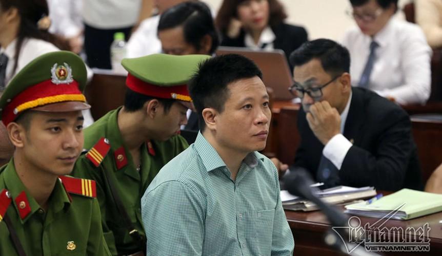 La lung: Mang toi danh chong chat, Ha Van Tham van cuoi tuoi-Hinh-7
