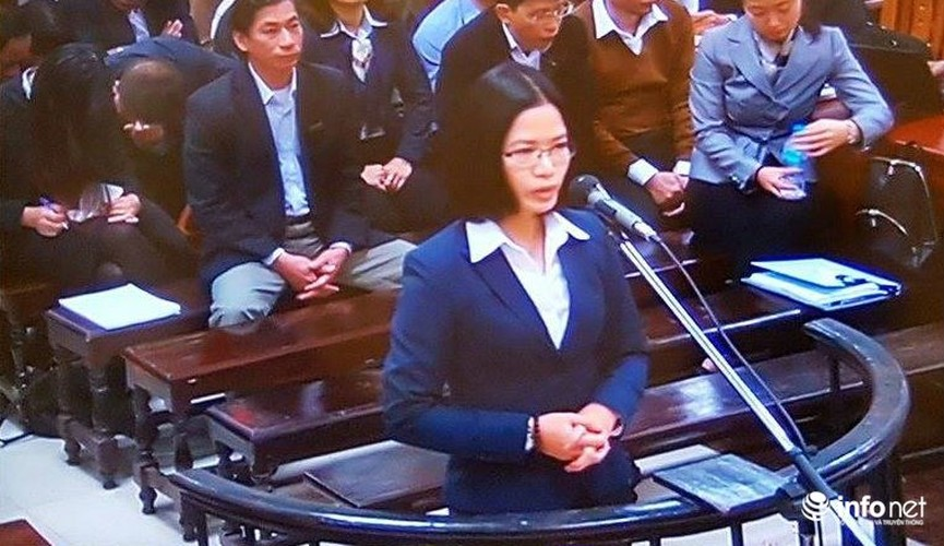 """Nhung """"bong hong"""" vuong vong lao ly trong dai an Oceanbank-Hinh-13"""