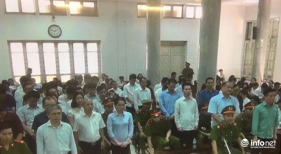 Kin dac nguoi trong phien xu Ha Van Tham va dong pham-Hinh-3