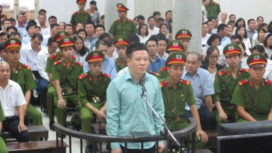 Kin dac nguoi trong phien xu Ha Van Tham va dong pham-Hinh-7