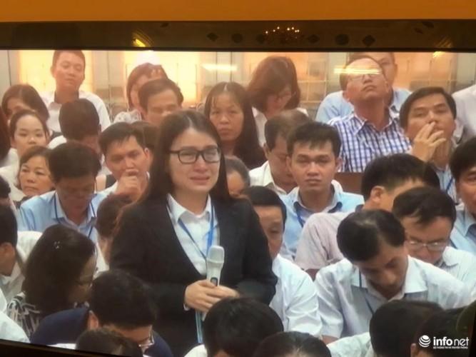 Kin dac nguoi trong phien xu Ha Van Tham va dong pham-Hinh-9